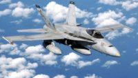 Авиация США в результате точечной бомбардировки в районе Ракки уничтожила лидера ИГИЛ в Сирии – Пентагон
