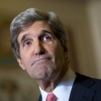 Керри приклонил голову перед операцией РФ в Сирии и рассказал, что еще нужно для прекращения войны