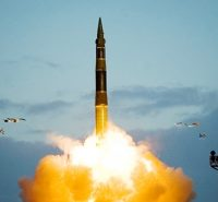 СМИ узнали о новой угрозе от КНДР для всего мира: с территории в любой момент может быть запущена дальнобойная МБР