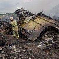 Власти Нидерландов задержали вернувшихся из Донбасса журналистов
