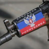 В ДНР рассказали о потерях в рядах ополчения за новогодние праздники: причина - агрессивные действия силовиков