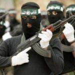 """На Аравийском полуострове США оставили """"Аль-Каиду"""" без руководства"""