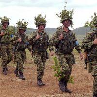 Сербия на грани войны: сербский президент пригрозил Косово началом военных действий