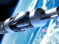 Пентагону плевать на международное право: США запустят ядерные боеприпасы, которыми можно атаковать Землю из Космоса