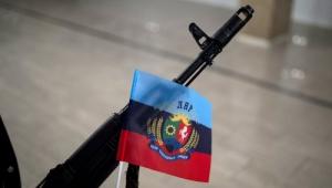 ЛНР представила жесткое требование Киеву, беспардонно занимающему нейтральную полосу в Донбассе