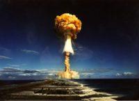 В США изучают способности к выживанию госструктур России и Китая в случае ядерной войны