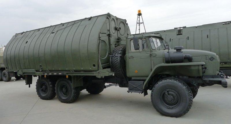 Военные инженеры в Приморье получат новый понтонно-мостовой парк