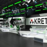 """Предприятия """"Радиоэлектронных технологий"""" получили кредитную линию на 4,8 млрд рублей"""
