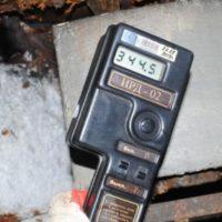 Военные отрицают радиационное загрязнение старых дотов на Карельском перешейке