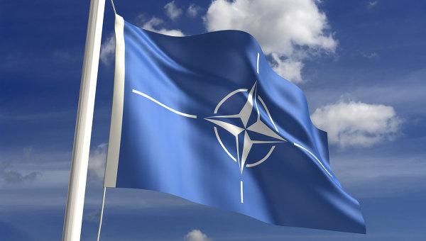 Страны Балтии упростили войскам НАТО перемещения по своим территориям