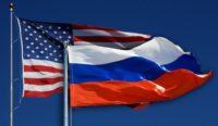 Шойгу: Попытки США выстраивать диалог с позиции силы бесперспективны