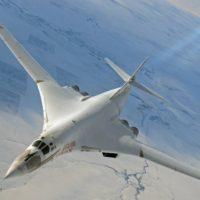 Шойгу: ВКС подтвердили готовность отразить нападение на Россию