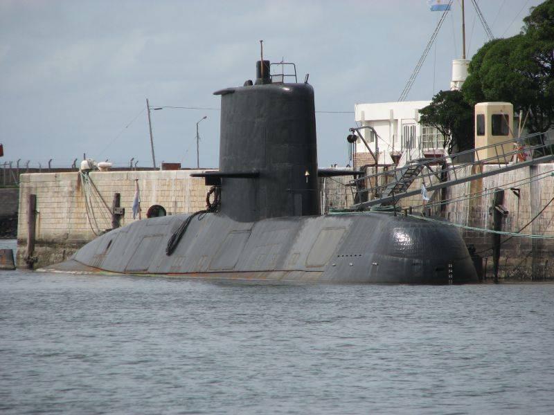 северодвинск подводная лодка последние новости