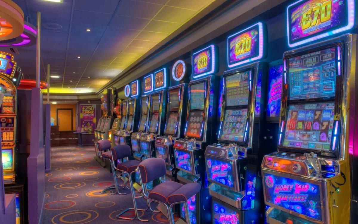 play casino su