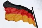 Немецкие оружейные компании