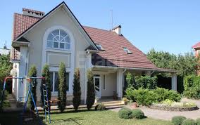 Купить дом в Краснодаре недорого
