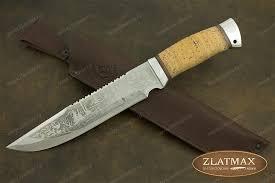 ножи из дамаска zlatmax.ru