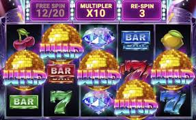 vulcan-casino.dance