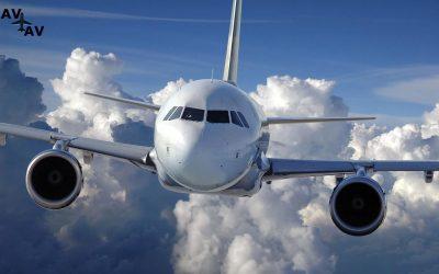 лицензирование авиатехники