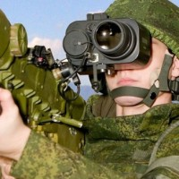 "преносим ЗРК ""Верба"" 9К333"